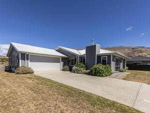 The Complete Package - Wanaka