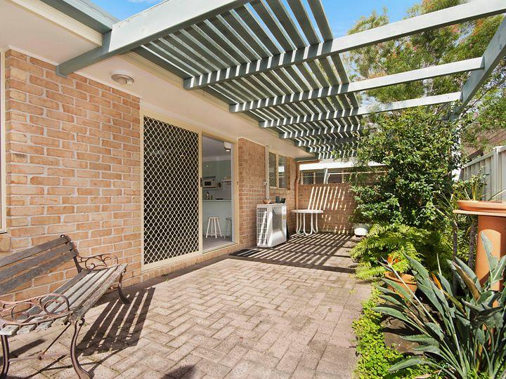 6/17a Beach Street, Yamba, NSW