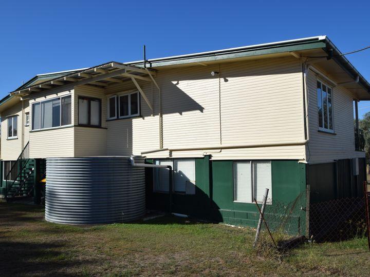 25 Gardner Street, Toogoolawah, QLD