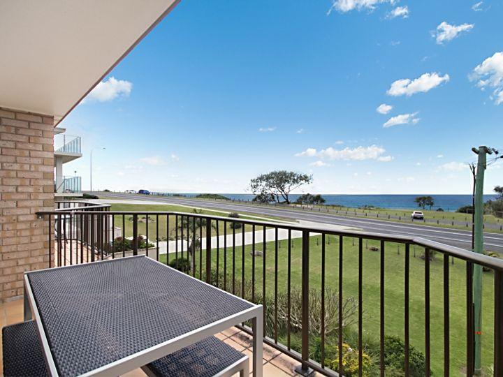 13/6-8 Hastings Road, Cabarita Beach, NSW