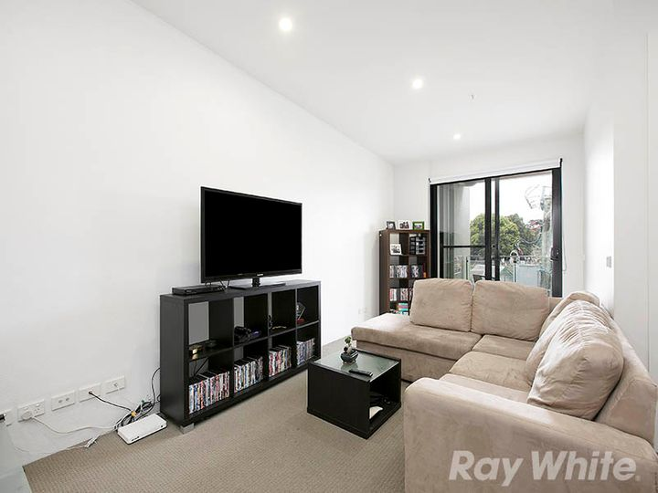 304/278 Charman Road, Cheltenham, VIC