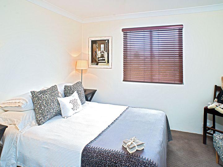 6/738 Darling, Rozelle, NSW