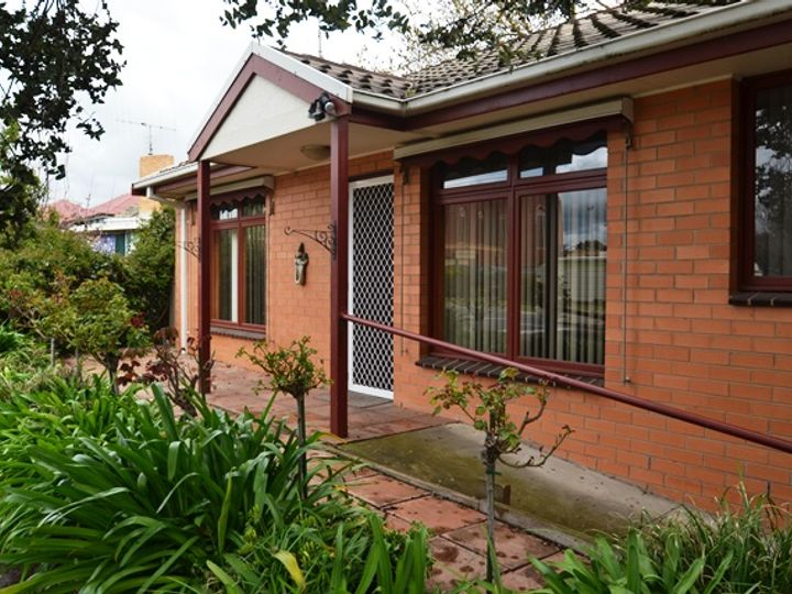 88 High Street, Seymour, VIC