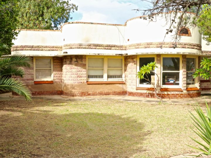 81 Hampstead Road, Manningham, SA