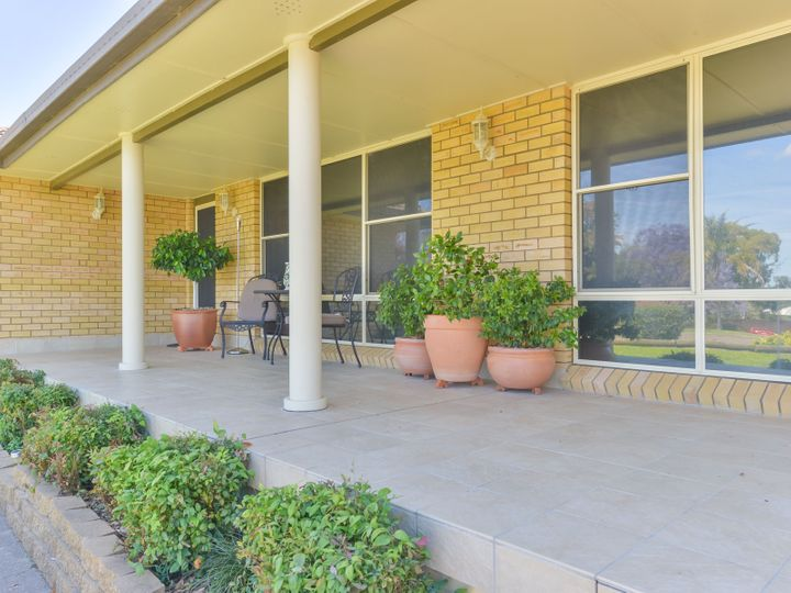 15 Somerset Place, Tamworth, NSW