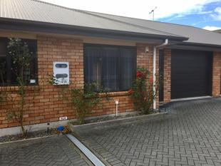 Fantastic Investment Close to the Hospital - Melville