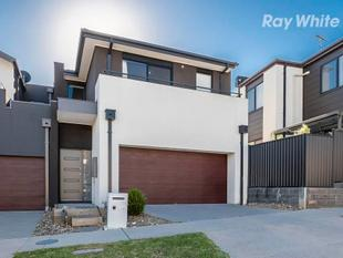 PRIME LOCATION! - Bundoora