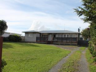 INVITING FAMILY HOME - Putaruru