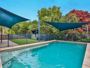Perfect Queenslander for a family or share house! - Wilston