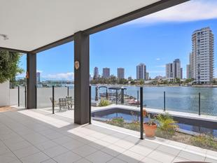 Owner wants & needs to move on! - Surfers Paradise