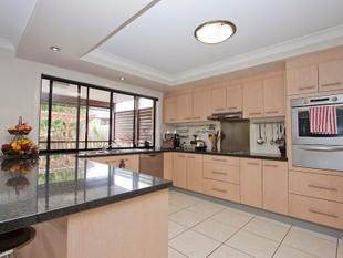 Boondall Beauty - PETS ALLOWED!! - Boondall