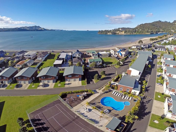 1/18 Eyre Street, Whitianga, Thames Coromandel District