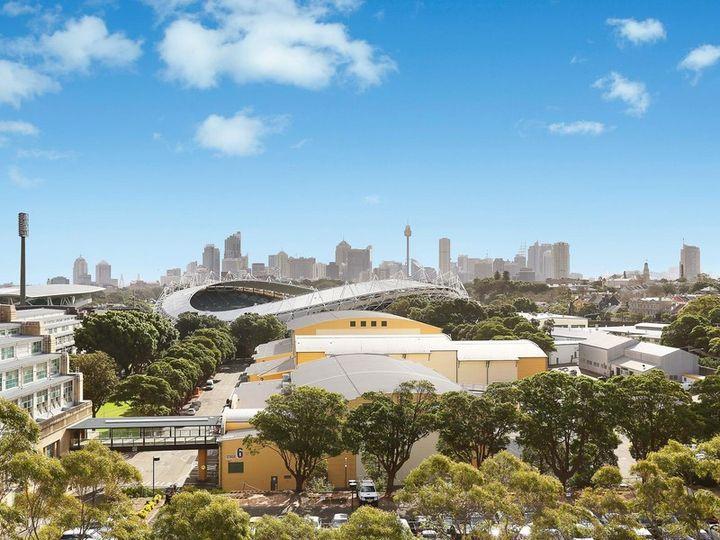 51/80 Cook Road, Centennial Park, NSW