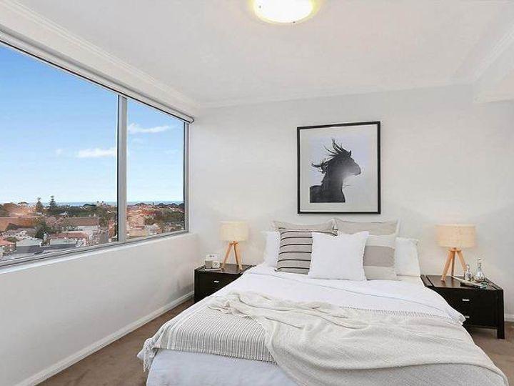 1404/80 Ebley Street, Bondi Junction, NSW