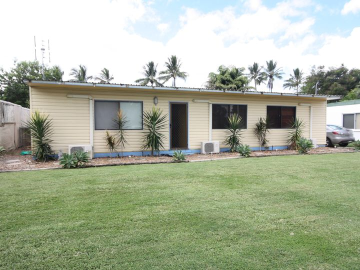 60 Bowling Green Street, Brandon, QLD