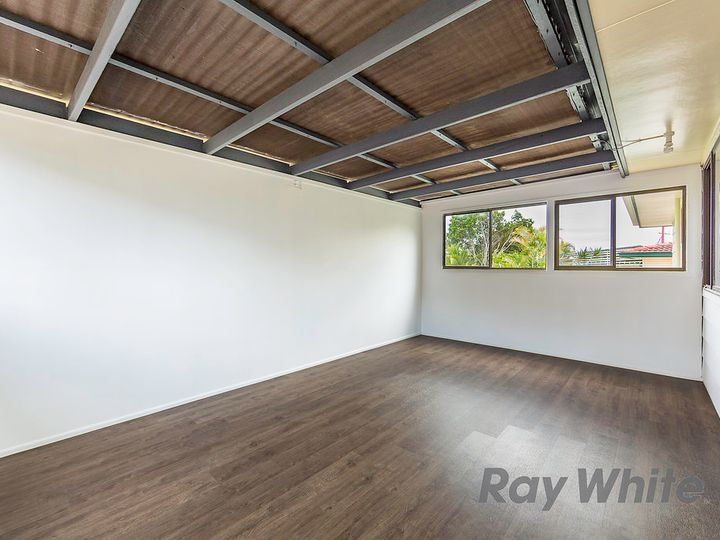 10 Oxley Street, Capalaba, QLD