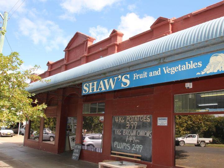 26 George Street, Quirindi, NSW