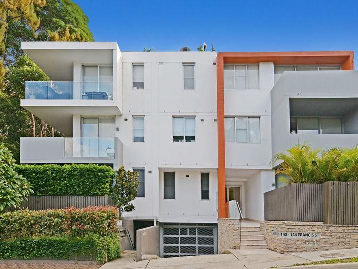4/142-144 Francis Street, Bondi Beach, NSW