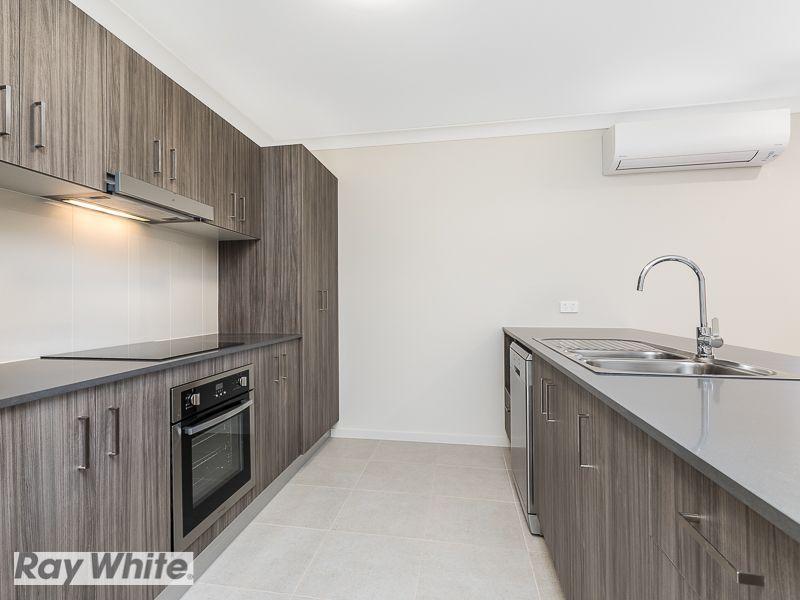 94 Beresford Street Mango Hill Qld Rental House For Rent