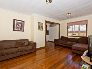Spacious Family Home in Convenient Location - Aspley