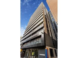 Beautiful 2 Bedroom Apartment located in the Heart of Melbourne CBD - Melbourne