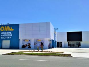 PRICE REDUCTION - Beautiful Brand New Bundall Showroom - Bundall