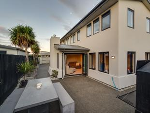 Best Buying In Town - Waimairi Beach