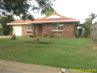 FOUR BEDROOM HOME WITH SPACIOUS BACKYARD - Eight Mile Plains