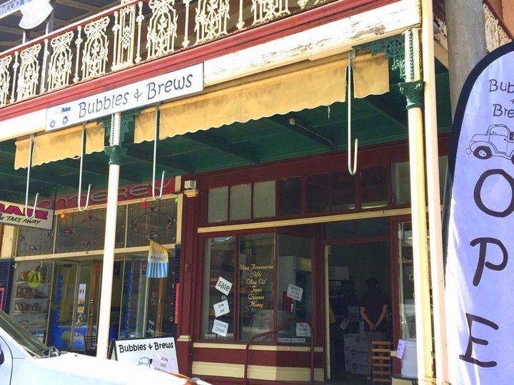 141 Wallace Street, Braidwood, NSW
