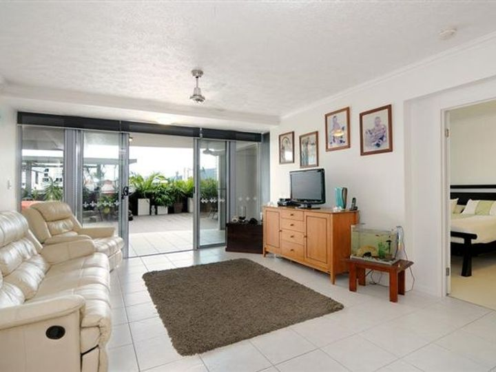 203/23 McLeod Street, Cairns City, QLD