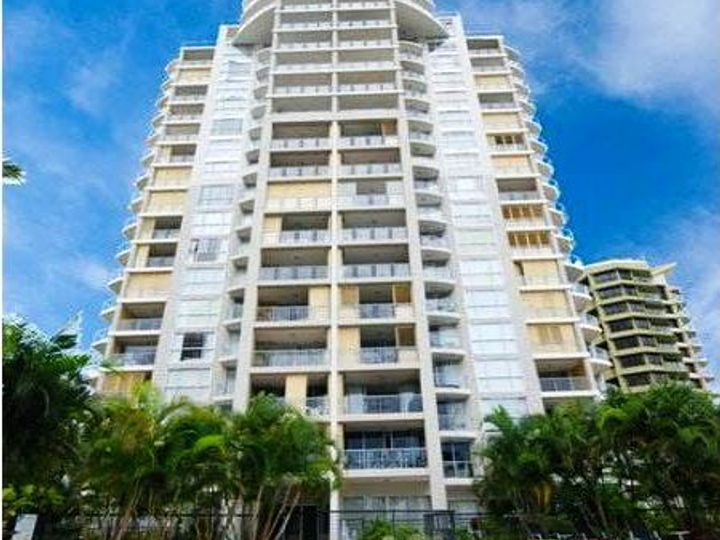 15/2894 Gold Coast Highway, Surfers Paradise, QLD