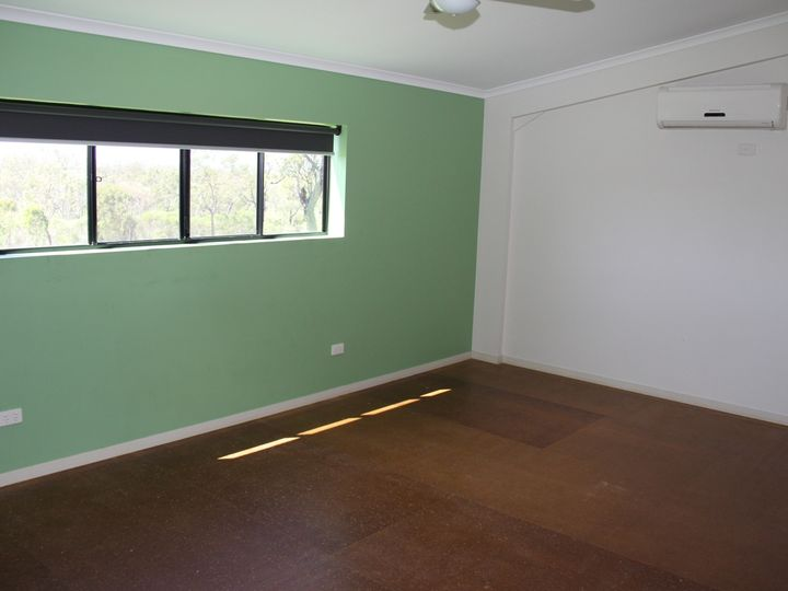 1 Plimsoll Court, Tannum Sands, QLD