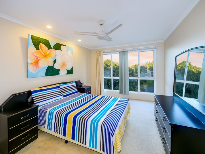 74 Lamerough Parade, Pelican Waters, QLD