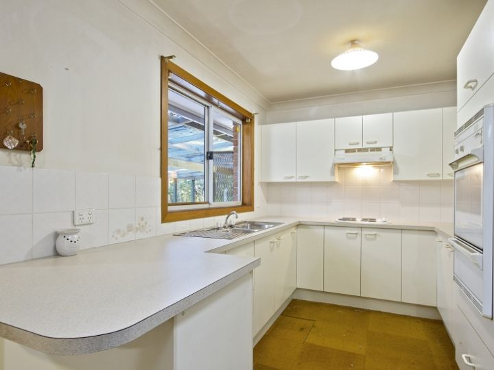 113 Garside Road, Mollymook Beach, NSW