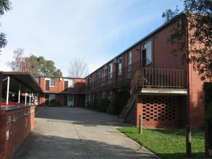 RIPPER GROUND FLOOR APARTMENT AND WALKING DISTANCE TO EVERYTHING - Hughesdale