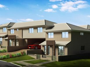 CALLING ALL DEVELOPERS - DA APPROVED FOR 6 TOWNHOUSES - Casula