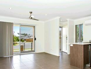 Committed and Motivated Seller - Pimpama