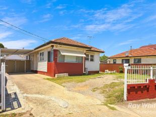 4 BR LARGE HOME LOCATED CLOSE TO AMENITIES - Punchbowl