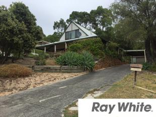 MAIDEN'S RESERVE - CLOSE TO THE BEACH! - Withers