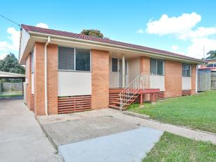 GREAT HOME IN A CONVENIENT LOCATION - Inala