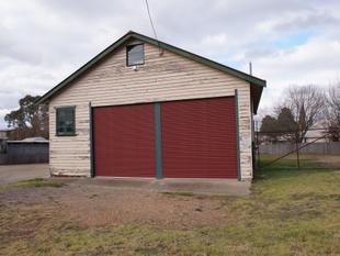 High Profile Location - Armidale