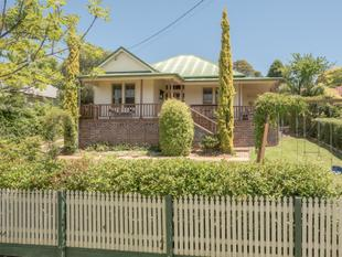 Fantastic Position Family Home - Armidale