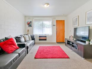 Affordable package in prime location - Frankston