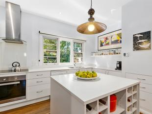 Stunningly renovated Californian bungalow  walk to Bowral CBD - Bowral