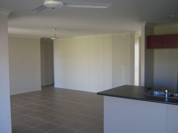 11 Laurel Court, Tinana, QLD