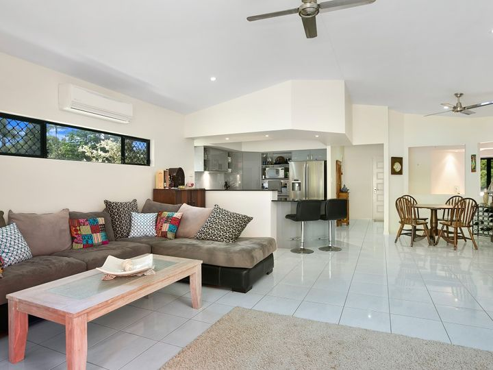 56 Sanctuary Crescent, Wongaling Beach, QLD
