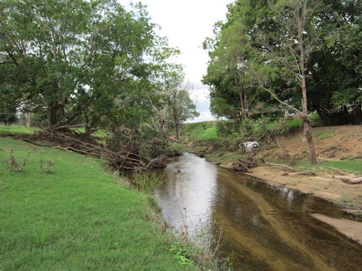 7178 Brisbane Valley Highway, Toogoolawah, QLD