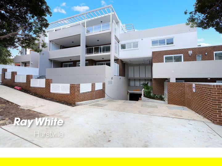38-40 Lawrence Street, Peakhurst, NSW
