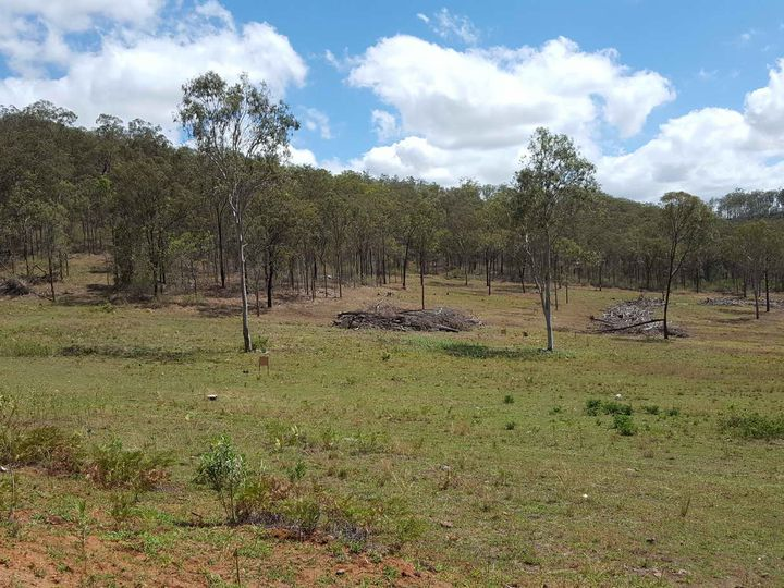870 Esk Hampton Road, Redbank Creek, QLD