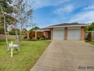 Great home great location - Armidale